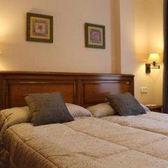 Отель Apartamentos La Lula Кудильеро фото 11