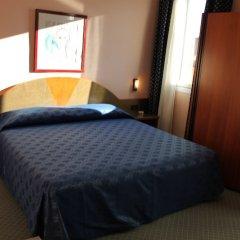 Отель Rosa Италия, Абано-Терме - отзывы, цены и фото номеров - забронировать отель Rosa онлайн комната для гостей фото 4