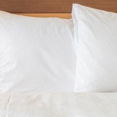 Отель Holiday Inn Express & Suites Jersey City North - Hoboken, an IHG Hotel США, Джерси - отзывы, цены и фото номеров - забронировать отель Holiday Inn Express & Suites Jersey City North - Hoboken, an IHG Hotel онлайн фото 2