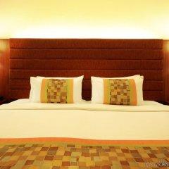 Rembrandt Hotel Suites and Towers Бангкок комната для гостей фото 5