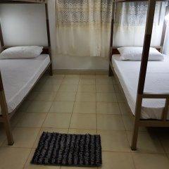 Отель YoYo Hostel Шри-Ланка, Негомбо - отзывы, цены и фото номеров - забронировать отель YoYo Hostel онлайн комната для гостей фото 5