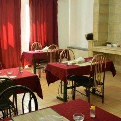 Отель Razan Hotel Иордания, Амман - отзывы, цены и фото номеров - забронировать отель Razan Hotel онлайн питание фото 2