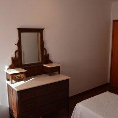 Отель Apartamento Casablanca by ABH удобства в номере