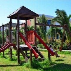 Отель Okeanis Beach детские мероприятия