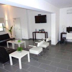 Отель KR Hotels - Albufeira Lounge интерьер отеля фото 2