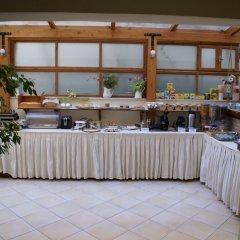Отель Yria Греция, Закинф - отзывы, цены и фото номеров - забронировать отель Yria онлайн помещение для мероприятий