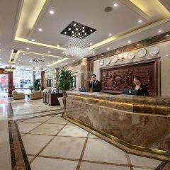 Отель The Light Hotel Вьетнам, Ханой - отзывы, цены и фото номеров - забронировать отель The Light Hotel онлайн интерьер отеля