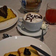 Отель Ambienthotels Villa Adriatica питание фото 2