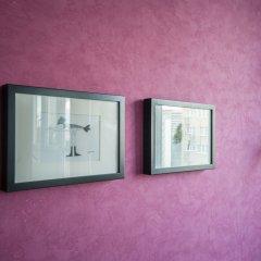 Отель Apartament Panska by Your Freedom Польша, Варшава - отзывы, цены и фото номеров - забронировать отель Apartament Panska by Your Freedom онлайн