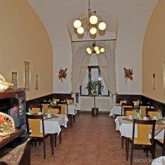 Hotel Petr фото 9