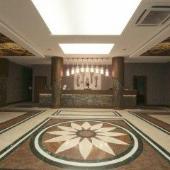 My Dream Hotel Турция, Мармарис - отзывы, цены и фото номеров - забронировать отель My Dream Hotel онлайн помещение для мероприятий