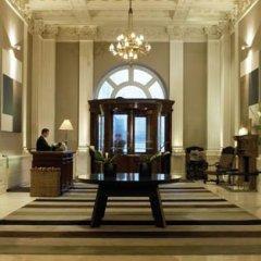 The Balmoral Hotel фото 9