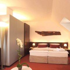 Austria Trend Hotel Astoria фото 15