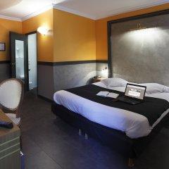 Отель Adonis Marseille Vieux Port комната для гостей фото 2