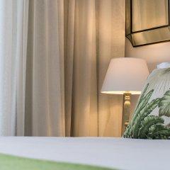 Отель Casa das Palmeiras Charming House Azores Португалия, Понта-Делгада - отзывы, цены и фото номеров - забронировать отель Casa das Palmeiras Charming House Azores онлайн