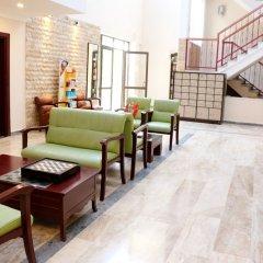 Club Ako Apart Турция, Мармарис - 1 отзыв об отеле, цены и фото номеров - забронировать отель Club Ako Apart онлайн