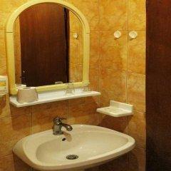 Отель Acrotel Lily Ann Village ванная фото 2