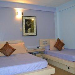 Отель Franchise One Hotel Филиппины, Макати - отзывы, цены и фото номеров - забронировать отель Franchise One Hotel онлайн детские мероприятия