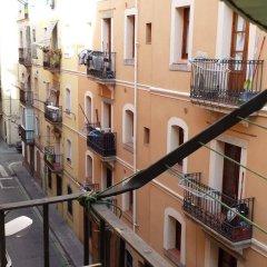 Отель Barceloneta-3 Apartment Испания, Барселона - отзывы, цены и фото номеров - забронировать отель Barceloneta-3 Apartment онлайн