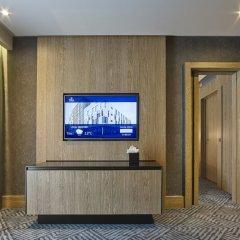 Отель Hilton London Bankside Лондон фото 6
