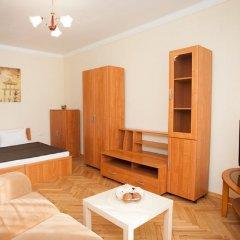Гостиница Inndays на Белорусской в Москве 8 отзывов об отеле, цены и фото номеров - забронировать гостиницу Inndays на Белорусской онлайн Москва комната для гостей фото 4