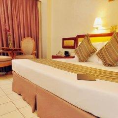 Отель Palm Grove Hotel Филиппины, Манила - отзывы, цены и фото номеров - забронировать отель Palm Grove Hotel онлайн спа фото 2