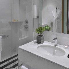 The Address, Dubai Mall Hotel ванная