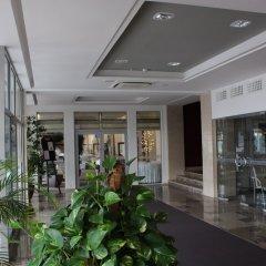 Отель Ikar Польша, Познань - 2 отзыва об отеле, цены и фото номеров - забронировать отель Ikar онлайн интерьер отеля