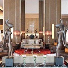 Отель Eastin Grand Hotel Sathorn Таиланд, Бангкок - 10 отзывов об отеле, цены и фото номеров - забронировать отель Eastin Grand Hotel Sathorn онлайн спортивное сооружение