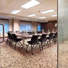 Отель Club Quarters in Washington DC США, Вашингтон - отзывы, цены и фото номеров - забронировать отель Club Quarters in Washington DC онлайн помещение для мероприятий фото 2