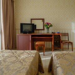 Гостиница Эдэран удобства в номере