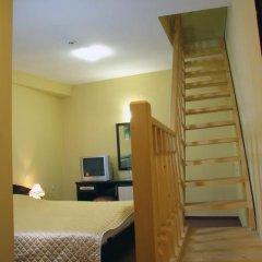 Luxor Hotel удобства в номере фото 2