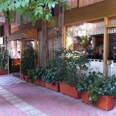 Aristoteles Hotel фото 3