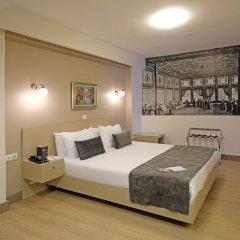 Cheya Besiktas Hotel Турция, Стамбул - отзывы, цены и фото номеров - забронировать отель Cheya Besiktas Hotel онлайн фото 3