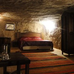 Akinci Konagi Hotel Турция, Гюзельюрт - отзывы, цены и фото номеров - забронировать отель Akinci Konagi Hotel онлайн комната для гостей фото 2