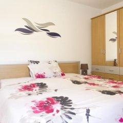 Отель Vitosha Downtown Apartments Болгария, София - отзывы, цены и фото номеров - забронировать отель Vitosha Downtown Apartments онлайн фото 11