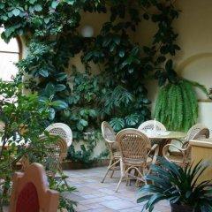 Отель Barbarossa Чехия, Хеб - отзывы, цены и фото номеров - забронировать отель Barbarossa онлайн