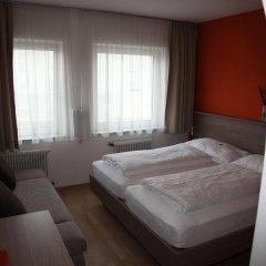 Hotel Hofmann Зальцбург комната для гостей фото 3