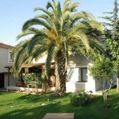 Parla Viens Suites Турция, Гебзе - отзывы, цены и фото номеров - забронировать отель Parla Viens Suites онлайн фото 5