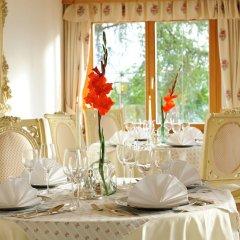 Отель Naturhotel Alpenrose Австрия, Мильстат - отзывы, цены и фото номеров - забронировать отель Naturhotel Alpenrose онлайн помещение для мероприятий фото 2