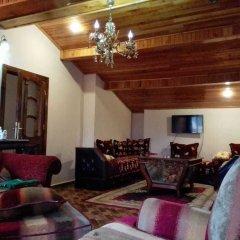 Отель Dar Saada Марокко, Фес - отзывы, цены и фото номеров - забронировать отель Dar Saada онлайн интерьер отеля
