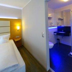 Отель Best Western Hotel Braunschweig Германия, Брауншвейг - отзывы, цены и фото номеров - забронировать отель Best Western Hotel Braunschweig онлайн комната для гостей фото 5