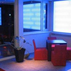 Отель Brugotel Бельгия, Брюгге - отзывы, цены и фото номеров - забронировать отель Brugotel онлайн фото 7