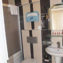 Boss Hotel Турция, Эджеабат - отзывы, цены и фото номеров - забронировать отель Boss Hotel онлайн