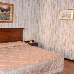 Отель B&B Best Holidays Venice Италия, Венеция - отзывы, цены и фото номеров - забронировать отель B&B Best Holidays Venice онлайн комната для гостей фото 3
