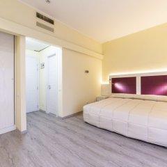 Park Hotel Rimini Римини фото 2