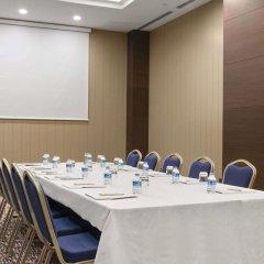 Ramada Hotel & Suites Istanbul Merter фото 2