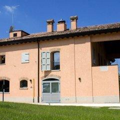 Отель Agriturismo Ben Ti Voglio Италия, Болонья - отзывы, цены и фото номеров - забронировать отель Agriturismo Ben Ti Voglio онлайн фото 7