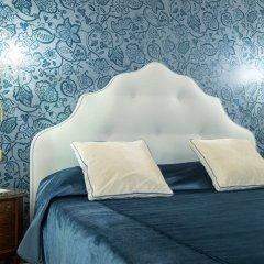 Hotel Savoia & Jolanda комната для гостей фото 5