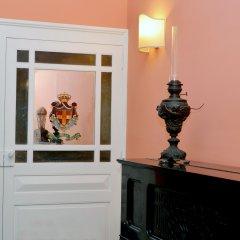 Отель B&B Casa D'Alleri Италия, Сиракуза - отзывы, цены и фото номеров - забронировать отель B&B Casa D'Alleri онлайн интерьер отеля
